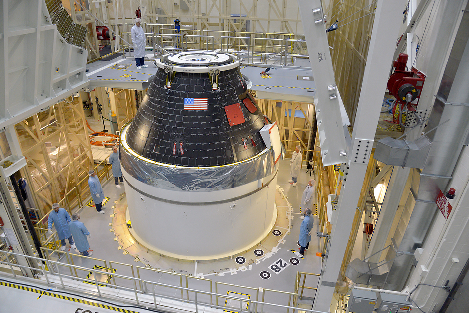 http://www.nasa.gov/content/orion-s-first-crew-module-complete/#.VKr18MlqK5M